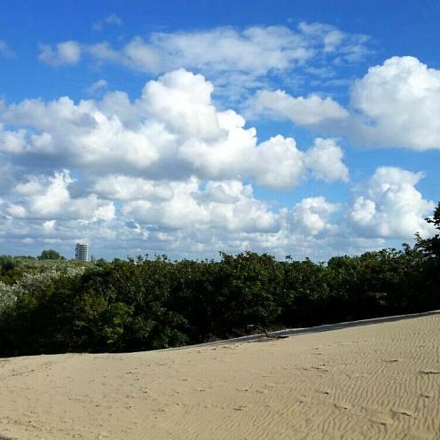 Dunes sky.jpg
