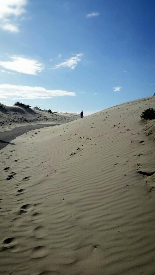 Dunes sand.jpg